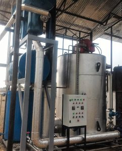 Jual Jual Thermal OIl Heater,Jual Jual Thermal OIl Heater Ngamprah, Jual Jual Thermal OIl Heater Cikarang, Jual Jual Thermal OIl Heater Cibinong, Jual Jual Thermal OIl Heater Ciamis, Jual Jual Thermal OIl Heater Cianjur, Jual Jual Thermal OIl Heater Sumber,