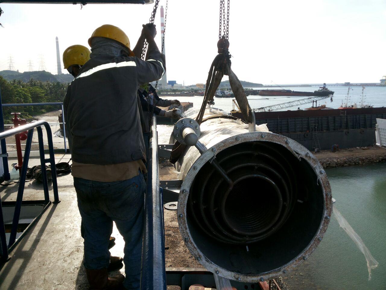 https://boilermarine.co.id/jual-economizer-boiler-kapal-tanker/