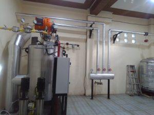 Jual Vertical Boiler cepu, Jual Vertical Boiler tuban, Jual Vertical Boiler dumai, Jual Vertical Boiler duri, Jual Vertical Boiler sulawesi, Jual Vertical Boiler sangkawang, Jual Vertical Boiler pangkal ambun, Jual Vertical Boiler sampit, Jual Vertical Boiler pare pare, Jual Vertical Boiler kalianda