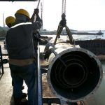 Economizer Function in Boilers