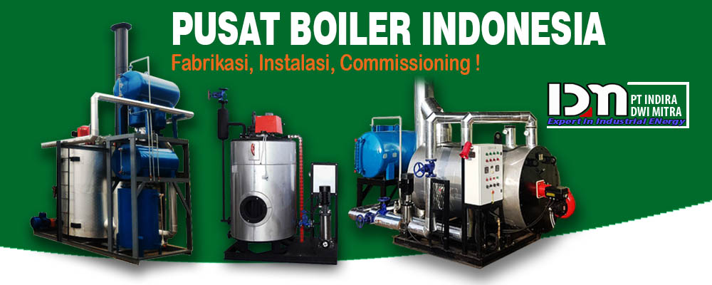 idmboiler.co.id