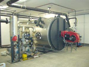 direkt-befeuerter-waermetraegererhitzer-mit-pumpengruppe